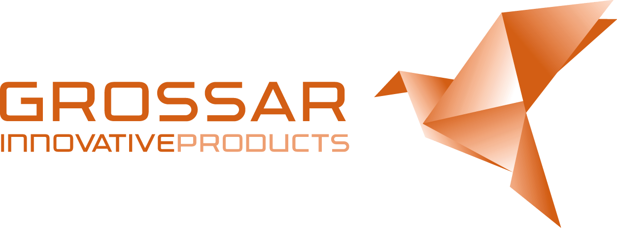 GROSSAR innovative products