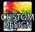 Personalisiertes Design